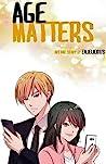 Age Matters - Season 1