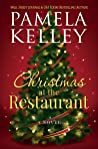 Christmas at the Restaurant (The Nantucket Restaurant series Book 2)
