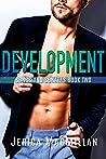Development (Songs and Sonatas, #2)