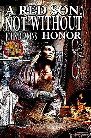 A Red Son: Not Without Honor