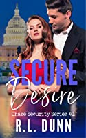 Secure Desire (Chase Security #1)
