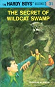 The Secret of Wildcat Swamp