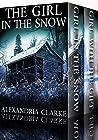 The Girl in The Snow (Carolina Caccia #1-2)