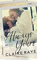 Always Yours (Love & Wine #0.5)