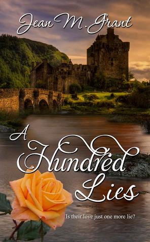 A Hundred Lies (A Hundred Kisses)