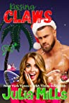 Kissing Claws (Not Quite Holiday Love Stories, #2)
