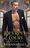 Devrim's Court (Court of Paravel, #1)