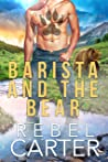 Barista and the Bear (Oak Fast Fated Mates #1)