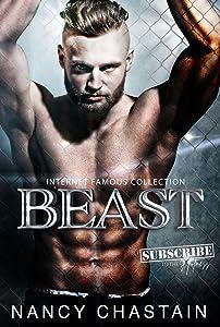 Beast (Internet Famous, #3)