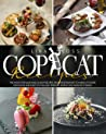 Copycat Recipes: The most popular from restaurant to make at home. Delicious and easy to follow. Prepare simple and healthy foods.