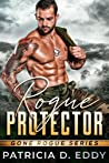 Rogue Protector (Gone Rogue #1)