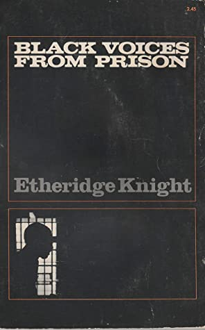 Image result for black voices from prison