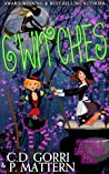 G'Witches pdf book review
