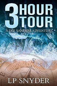 3 Hour Tour (Dee Sanders #1)