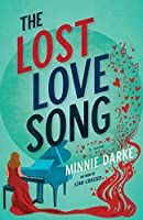 The Lost Love Song: A Novel