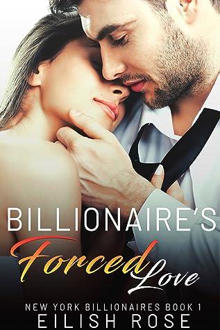 Billionaire love stories online read