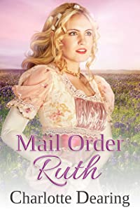Mail Order Ruth
