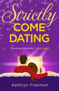 Strictly Come Dating