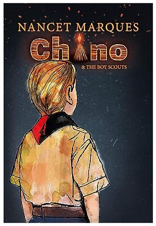 Chino & The Boy Scouts