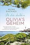 Olivia's geheim (De drie dochters, #3)