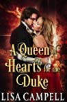 A Queen of Hearts for the Duke