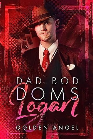 Logan (Dad Bod Doms, #1)