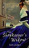 The Shopkeeper's Widow