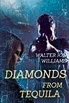 Diamonds from Tequila (Dagmar Shaw #3.5)
