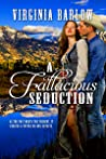 A Fallacious Seduction