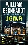 Judge and Jury (Daniel Pike #5)