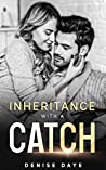 Inheritance With a Catch