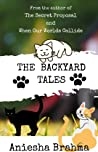 The Backyard Tales