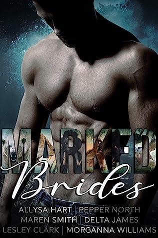 Marked Brides
