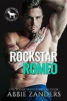 Rockstar Romeo