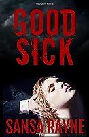 Good Sick