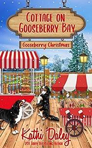 Gooseberry Christmas