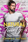 Natural Twenty (Roll for Love, #1)