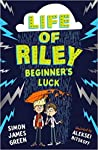 Life Of Riley: Beginner's Luck
