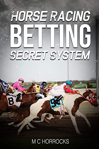 British horse racing betting systems csgo betting websites low