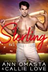 His First Time: Sterling  (A Hot Shot of Romance Quickie)