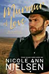 Murmur of Love (Texas Solace #1)