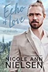 Echo of Love (Texas Solace #2)