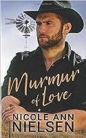 Murmur of Love (Texas Solace #1)