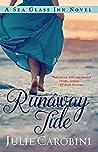 Runaway Tide (Sea Glass Inn #2)