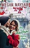 The Christmas Movie Date