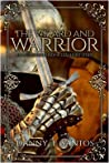 The Wizard and Warrior (Aeonlith Chronicles #0.01)
