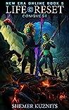 Conquest (New Era Online, #5)