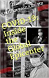COVID-19: Inside ...
