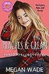 Peaches & Cream (Sweet Curves #9)