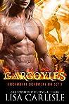 Gargoyles Box Set (Underground Encounters, #5-6)